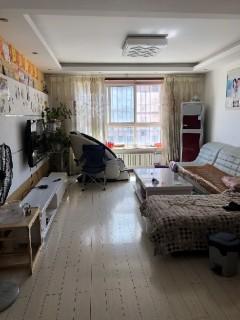 (密州)正大福香园小区3室2厅2卫151m²精装修