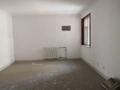 (密州)新天地·东鲁学府3室2厅1卫119m²简单装修