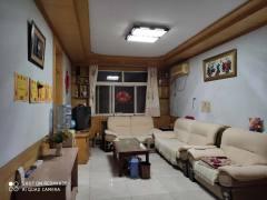 (密州)繁华小区2室1厅1卫82m²中档装修