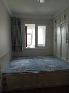 (密州)大源·枫香小镇3室2厅2卫159m²精装修