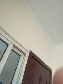 盘龙府邸带空调单身公寓