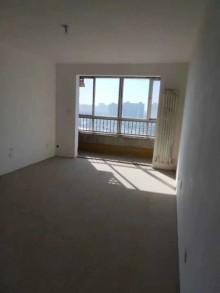 (龙都)诚通·香榭里2室2厅1卫92m²毛坯房