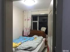 急售!(龙都)西郊花园2室2厅1卫73m²精装修 低首付!