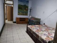 (密州)繁华初中家属院,套二简单装修带附房便宜出售