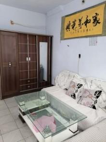 (龙都)利群小区2室2厅1卫68m²中档装修