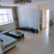 (龙都)特惠房源 人民家园3室2厅1卫93m²精装修