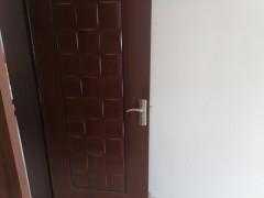 (密州)金都小区4室2厅1卫137m²精装修