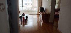 (龙都)西郊花园3室2厅1卫117m²简单装修
