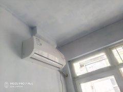 3室1厅1卫100m²精装修
