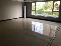 (密州)大源·枫香小镇4室2厅2卫230m²豪华装修