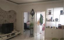 (密州)东城名苑2室2厅1卫88.6m²精装修南北通透双证齐