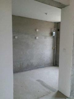 2室2厅1卫87m²毛坯房