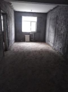 (龙都)泰昌源3室2厅1卫96m²毛坯房带附房双证