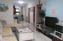 (密州)祥和小区2室1厅1卫84.7m²精装修