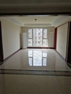 (密州)大源·枫香小镇3室2厅1卫126m²精装修