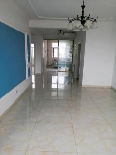 (龙都)正堂文苑4室3厅2卫93.15m²精装修