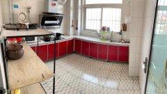 (龙都)永和家园3室2厅1卫107m²精装修
