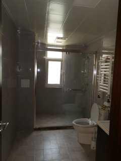 (密州)大源·枫香小镇5室2厅2卫226m²豪华装修