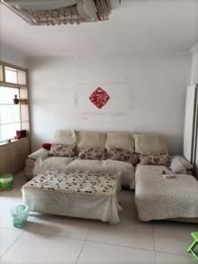 (龙都)科信学区房佳和温馨苑3室1厅1卫86m²中档装修