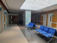 (龙都)正大文苑2室1厅1卫60m²简单装修