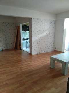4室2厅2卫126m²简单装修
