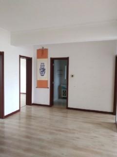 (密州)丹桂轩3室2厅1卫105m²简单装修66万可议价