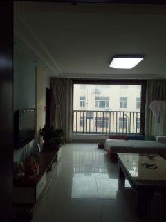 (龙都)学府园3室2厅2卫141m²精装修外带独立车库