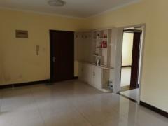 3室1厅1卫88.95m²精装修