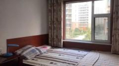 (舜王)红星家园3室2厅2卫149m²精装修