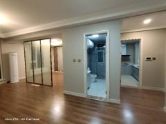 大源·枫香小镇1室2厅1卫65.4m²精装修