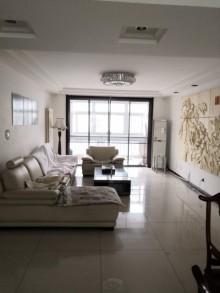 (密州)东武仁居3室2厅1卫140m²精装修