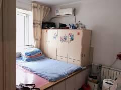 皇家半岛3室2厅1卫110m²带家具家电,71万可议价