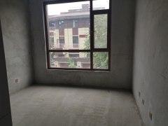 (密州)建邦·朴拙园5室3厅3卫310m²毛坯房