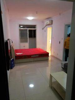 尚清华小区1室1厅1卫39.6m²划府小实验 29万
