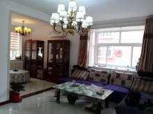 (龙都)佳和温馨苑3室1厅1卫89.66m²精装修