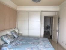 (密州)紫藤花园2室2厅1卫110m²精装修