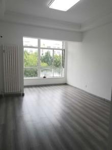 (龙都)龙城华庭1室1厅1卫45.26m²精装修