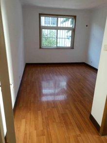 (密州)府东名邸3室2厅1卫147m²精装修,中心地段