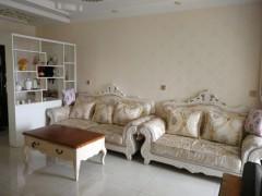 (舜王)鲁班·厚德丽园3室1厅1卫94m²精装修