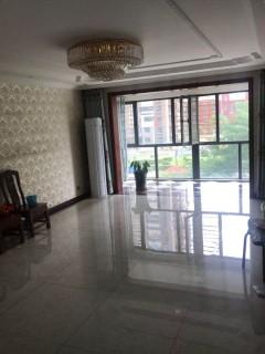(密州)龙城龙府4室2厅2卫189m²豪华装修
