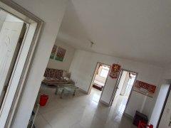 (龙都)涓水家园2室2厅1卫80m²简单装修