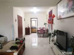 (龙都)皇家半岛2室2厅1卫98m²简单装修