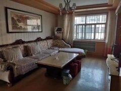 (龙都)利群小区3室2厅1卫110m²豪华装修