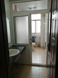 (龙都)龙源教师公寓3室2厅1卫113m²精装修