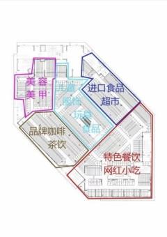 (龙都)格林学府1室6厅6卫3m²精装修