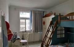 (密州)东武古城2室2厅1卫86.56m²精装修