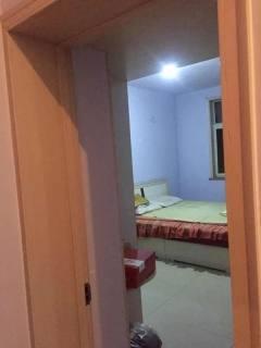 (密州)希努尔公寓3室2厅2卫135m²精装修
