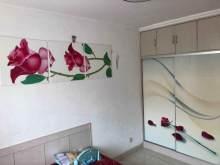 (密州)永泰家园2室2厅1卫96m²精装修