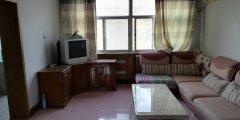 (龙都)永胜花园2室1厅1卫80m²简单装修