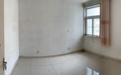 (密州)金屋小区南区2室2厅1卫83m²简单装修